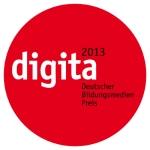 digita 2013