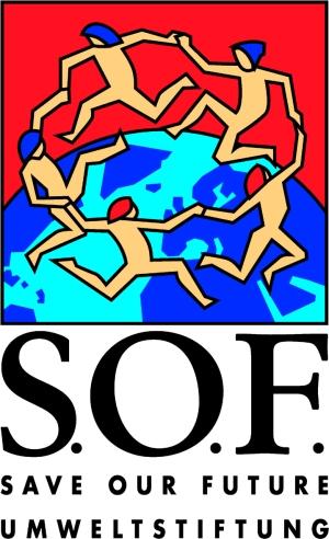 S.O.F.