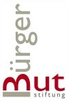 Bürgermut_Logo