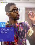 Citizenship-Report
