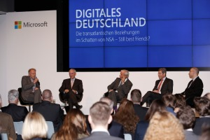 DIGITALES_DEUTSCHLAND_Podiumsdiskussion_117