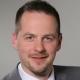 Stephan Beschle, Johanniter-Unfall-Hilfe