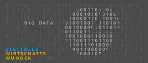 CeBIT-Motto Big Data