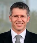 Bernhard_Rohleder